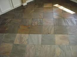 floor and decor smyrna floor floor and decor outlets careers matt nall ofica coupon