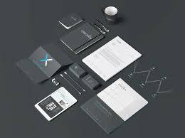 design agentur ansichtssache design designagentur münchen