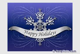 seasons greetings cards email inbox or web browser delivery