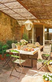 Outdoor Furniture In Spain - 149 best spanish country homes images on pinterest b u0026 b