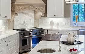 kitchen black white kitchens amazing white kitchen designs