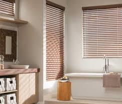 Faux Wood Venetian Blinds Faux Wood Shutters Faux Wood Blinds Bathroom Venetian Blinds