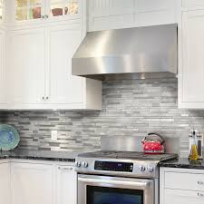 kitchen design marvelous small kitchen ideas on a budget with