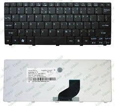 Keyboard Acer Aspire D270 keyboard acer aspire one 532 532h d end 10 11 2018 4 08 pm