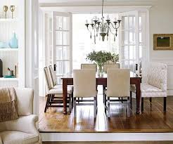 no dining room rug under dining room table or not best dining room rug ideas with