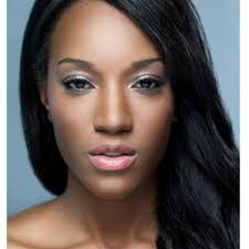 Makeup Artist In Nyc Emily Amick Nyc Makeup Artist Makeup Artists 92 St Mark U0027s Pl