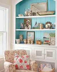 Nautical Home Decorations Nautical Home Decor Seaside Style Decorating Ideas