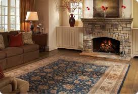 Buy Area Rug Caring Large Area Rug To Maintain Clean House Editeestrela Design