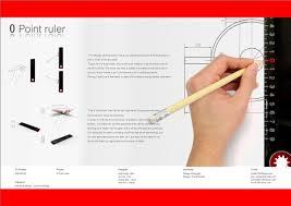 if design pin by ariel hu on presentation board