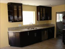 popular kitchen cabinet paint colors kitchen design wonderful