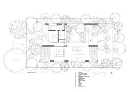 Beach House Floor Plans by Fine Beach House Floor Plans Photo Gallery Agemslife Com O