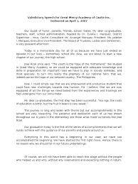 Sample Format Of Resume In The Philippines by Resume Sample Valedictory Address Tagalog Augustais