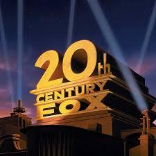 Punch Home Design Youtube 20th Century Fox Youtube