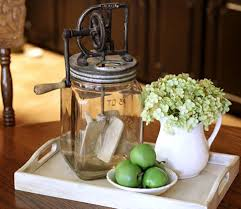 kitchen table centerpiece ideas for everyday dining room everyday kitchen table centerpiece ideas dining also