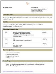 resume templates engineering modern marvels history of drag culture 9 best resume images on pinterest resume templates 30 day and