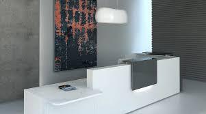 Modern Office Furniture San Diego by Modofize Modern Reception Desks Toronto San Diego Vancouver