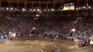 red bull freestyle motocross red bull x fighters 2017 novilleros rookie competition