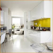 cuisine de bonne qualité meuble bas pour cuisine bonne qualité meuble de cuisine blanc
