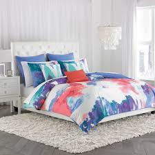 Full Size Comforter Sets Twin Size Bedding Sets Amazing On Bedding Sets With Full Size Bed