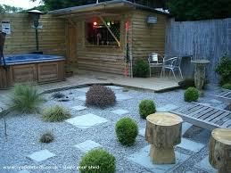 25 best pub sheds images on pinterest pub sheds backyard sheds
