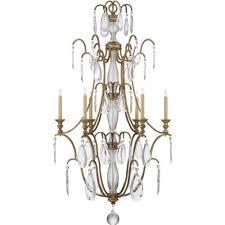 Circa Lighting Chandelier 73 Best F U0026 C Osler Images On Pinterest Antique Lighting