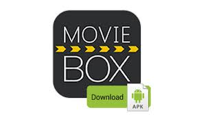 moviebox apk box for android