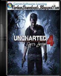 free full version educational games download uncharted 4 a thief s end pc game highly compressed 300mb full