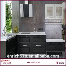 kitchen cabinet manufacturers canada u2013 colorviewfinder co