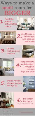 Best  Small Bedroom Organization Ideas On Pinterest Small - Storage designs for small bedrooms