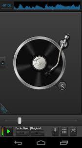 dj studio 5 apk dj studio 5 free mixer 5 2 3 apk android