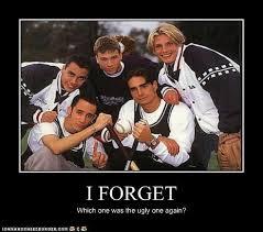 Backstreet Boys Meme - backstreet boys pictures funscrape