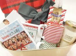 Making Gift Baskets 5 Gift Ideas For Making Memories U2014 Two Thirds Hazel