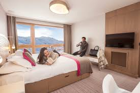 val thorens sensations all inclusive resort club med