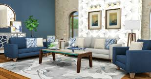 Fabric Sofa Sets by Simsational Designs Feel That Fabric Sofa Set Redux