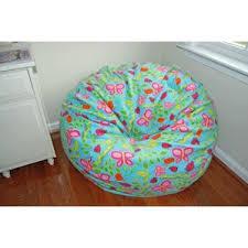 bean bag chairs you u0027ll love