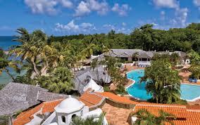 best hotels in saint lucia telegraph travel