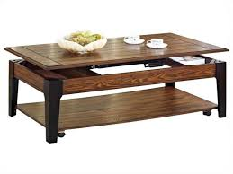 Square Lift Top Coffee Table Furniture Black Lift Top Coffee Table Beautiful Lift Top Coffee