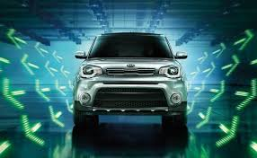 2018 kia soul exterior pictures photo gallery kia