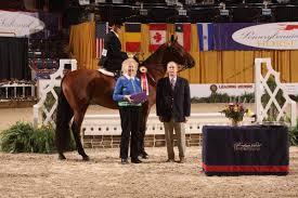 pennsylvania national horse show wraps up for 2017 berkeley