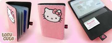 hello debit card buy hello glitter pink suedette card holder at tofu