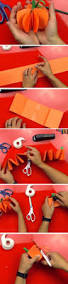 100 how to make fall decorations at home 12 amazing diy
