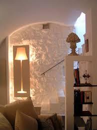 chambre d hote eze chambre d hôtes de charme la bastide aux camelias à eze