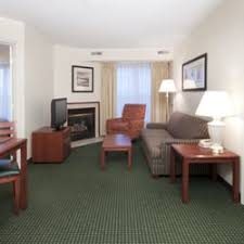 Comfort Inn West Chester Pa Residence Inn By Marriott Philadelphia West Chester Exton 19