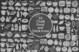 drink icon png 30 delicious food u0026 beverage icons collection