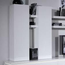 Wohnzimmer Junges Wohnen Wohnzimmer Hängeschrank Tropica In Weiß Wohnen De