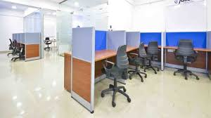 view preschool furniture manufacturers room design decor interior