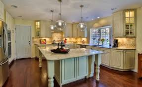 removing kitchen wall cabinets small space big solution articles fairfaxtimes