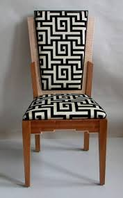 Modern Art Deco Furniture by 585 Best Art Deco Furniture Images On Pinterest Art Deco Art