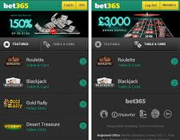 bet365 apk bet365 casino app it now on android mobile