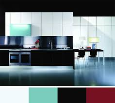 Beautiful Interior Color Schemes The Significance Of Color In Design Interior Design Color Scheme